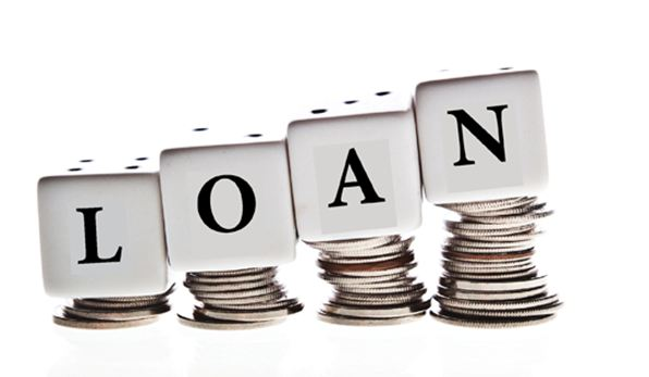 Your personal conditions that increase the total cost of a loan