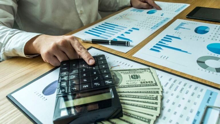 Here are some promising sources for business finance
